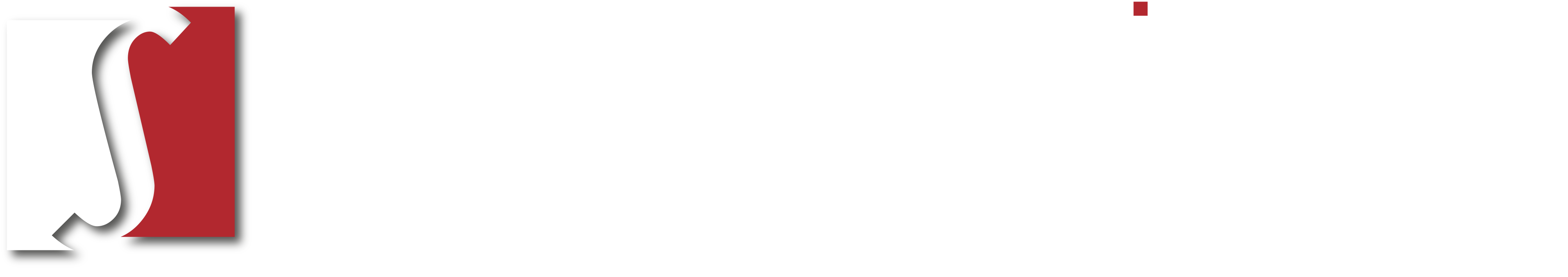 The Scelta Kitchen
