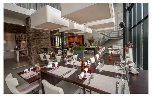 Restaurant_nieuw